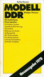 15-1-66-im-Cover-3362
