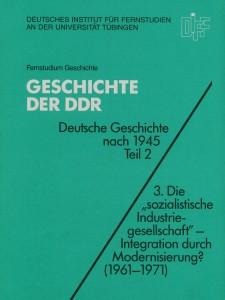 15-2-1-im-Cover-1028